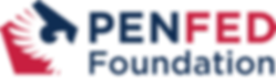 2018-PenFedFoundation_logo.png