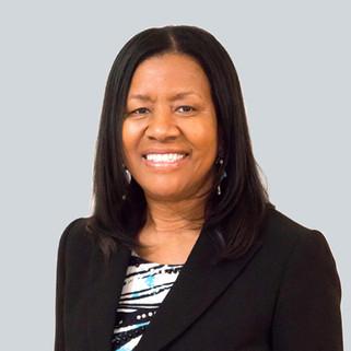 Shirley Dominick