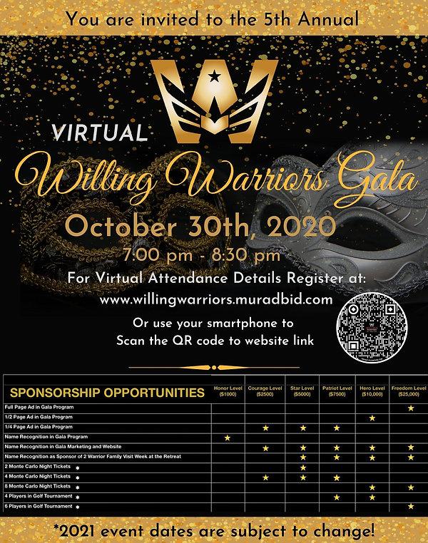 WW Gala 2020 Invitation (5).jpg