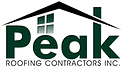 PEAK-Roofing-Logo-Header-Logo-7.27.17.pn