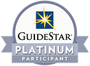 GuideStar_Platinum_seal-LG.png