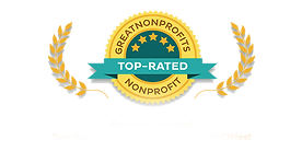Congratulations-top-rated-nonprofits-in-