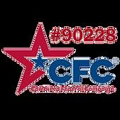 CFC-soww-logo-.png