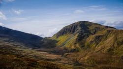 Wales 2.jpg