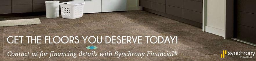 synchrony-finanacing.jpg