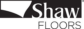 Shaw Floors Logo_.jpg