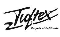 Tuftex-logo.jpg