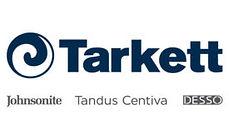 Tarkett-logo1.jpg