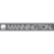 Mannington gray.png
