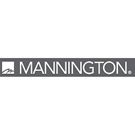 Mannington gray.png