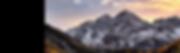 Gradient_Hero_Image-01.png