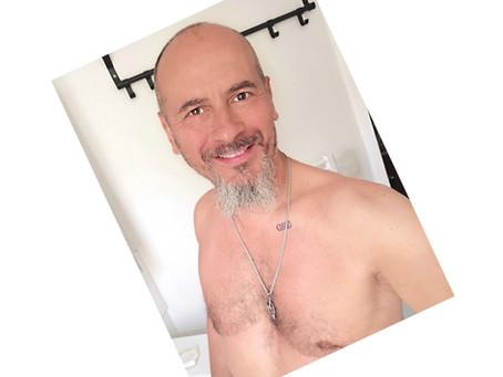 Un massage gay??