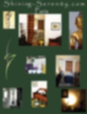 roomgreen2w.jpg