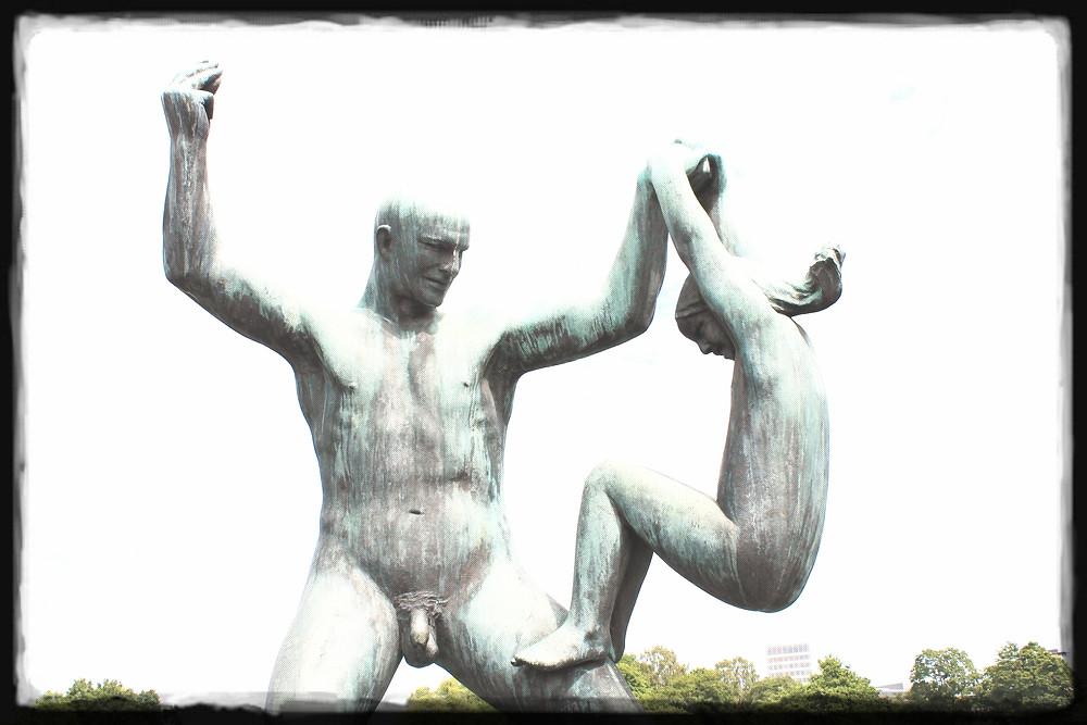 massage gay naturiste entre hommes paris