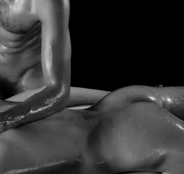 Massage naturiste, quel Intérêt?