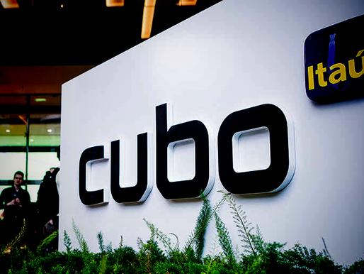 Cubo Itaú   A IntuitiveCare no maior hub de inovação da América Latina