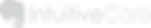 logo_ic_v4.0.png