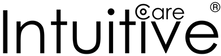 logo_ic_v5_20210604_a4_logo_hQ.png