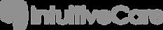 logo_ic_v4.2_fundoClaro.png