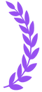 shape-1s-158px%20(1)_edited.png