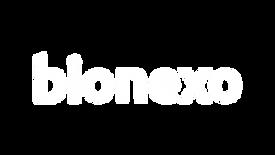 bionexo.png