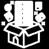 data-storage copy 2.png
