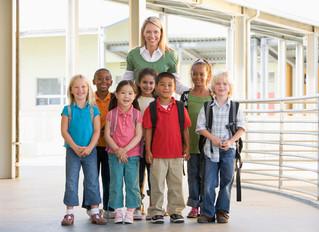 EDUCATION - Vers une véritable fonction pour les directeurs d'école