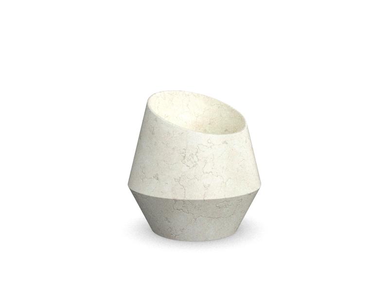 Tosca Medium | Marmi Serafini