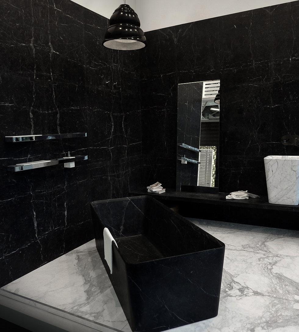 Serafini-Bath-in-Nero-Marquinia.jpg