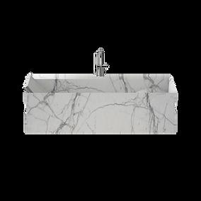 SERAFini_Square bath.png