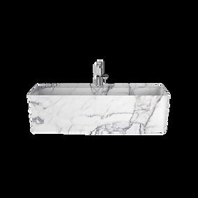 SERAFini_Cono bath.png