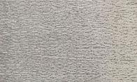 Serafini_Natural Cotton_.jpg