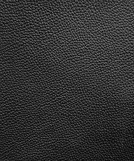Serafini_Black leather_.jpg