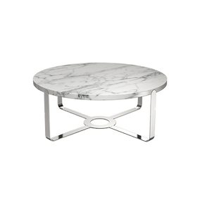 Serafini_Noon coffee table.png