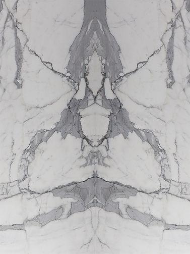 Serafini_Open-book_2_.jpg