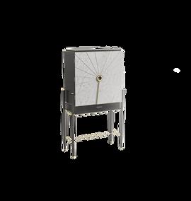 Serafini_Vertigo cabinet.png