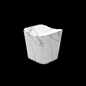 Serafini_Cono stool.png