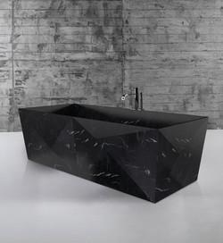 PUNTA BATH | Marmi Serafini