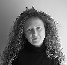 Cristina Salgarolo.jpg