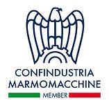 Confindustria Marmomacchine_MEMBER_