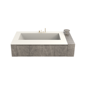 SERAFini_Quadra bath.png