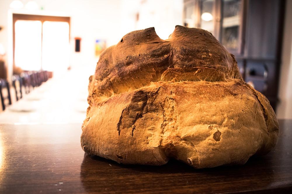 Food Tours Matera