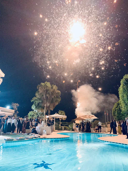 Southern Italy Weddings