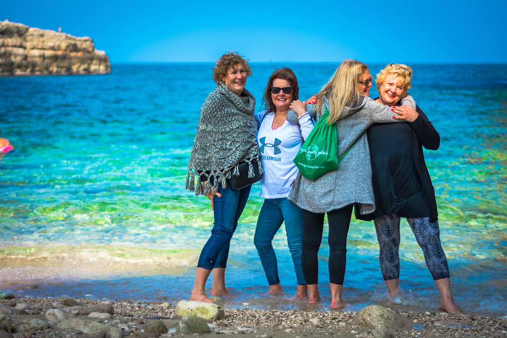Basilicata Vacations