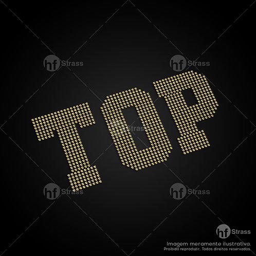5 un. TOP - Ref.: 1571