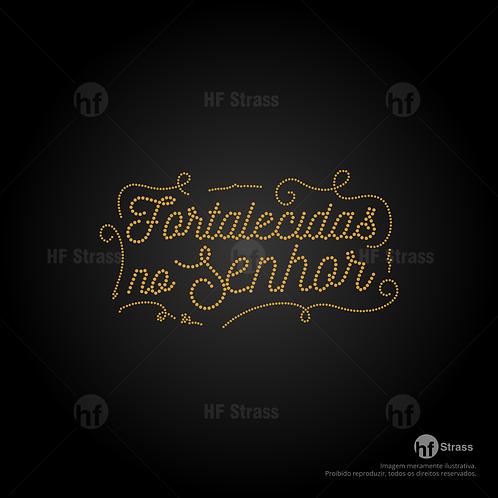5 un. Fortalecida - Ref.:1692