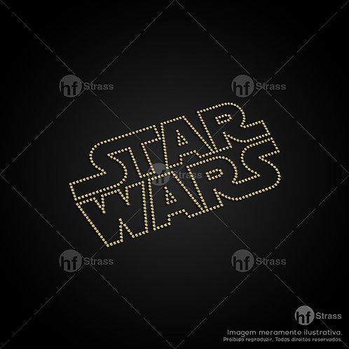 5 un. Star Wars - Ref.: 1552