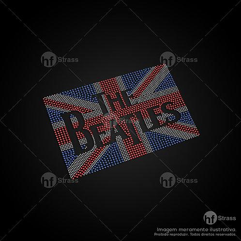 5 un. The Beatles - Ref.: 1427