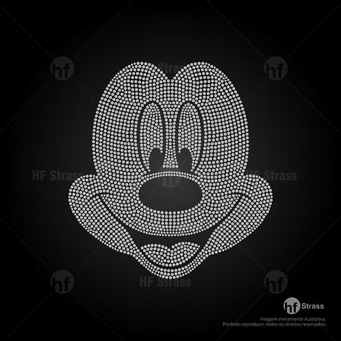 5 un. Mickey - Ref.:1686