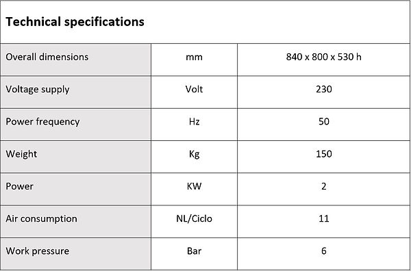 Technical specification IMM01.jpg